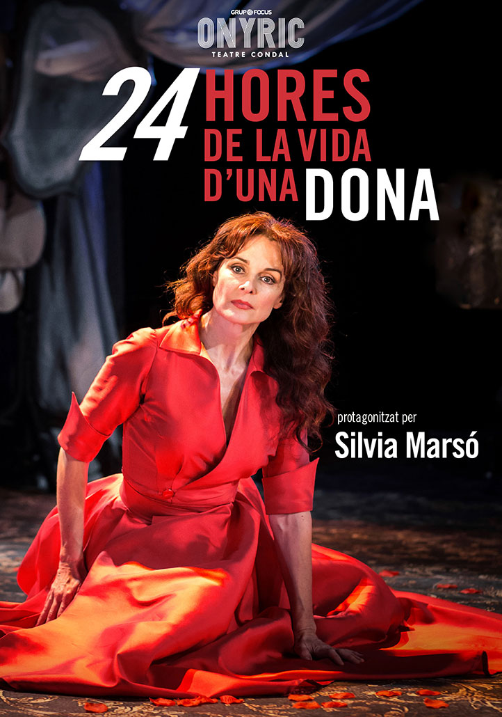 cartell-24-hores-de-la-vida-duna-dona-teatre-condal-barcelona-ok