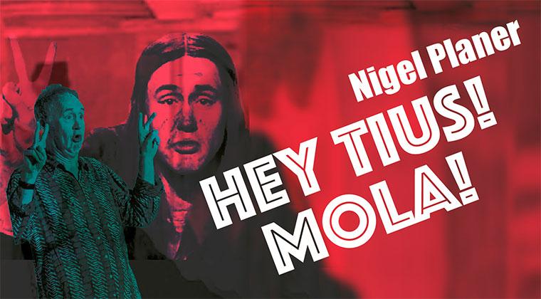 nigel-planer-hey-tius-mola-onyric-teatre-condal-barcelona